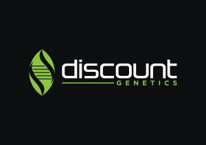 discountgenetics.com