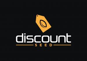 discountseed.ca