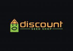 discountseedshop.com