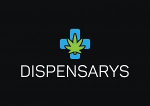 dispensarys.com