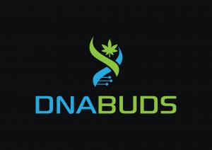 dnabuds.com