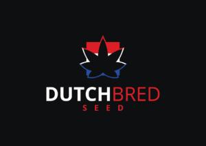 dutchbredseed.com