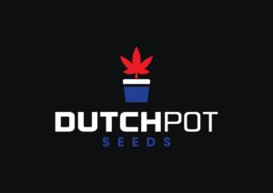 dutchpotseeds.com