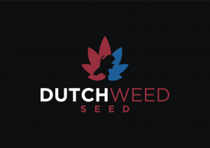 dutchweedseed.com