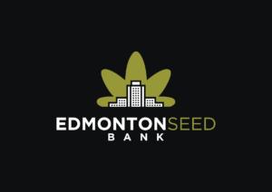 edmontonseedbank.com