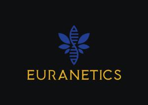 euranetics.com