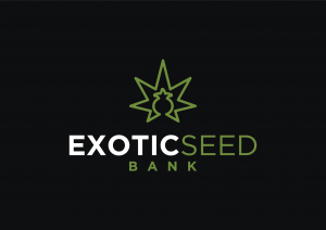 exoticseedbank.com