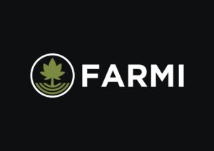 farmi.org