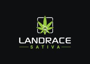 landracesativa.com