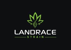 landracestrain.com