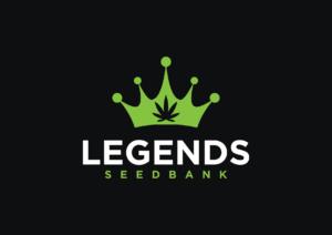 legendsseedbank.com