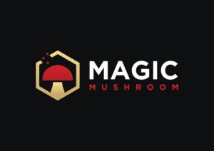 magicmushroom.us
