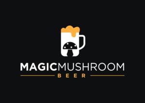 magicmushroombeer.com