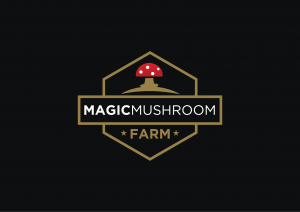 magicmushroomfarm.com