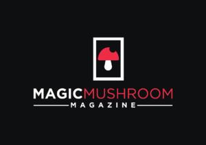magicmushroommagazine.com