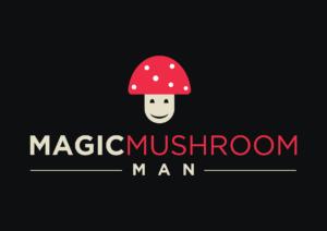 magicmushroomman.com