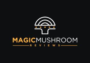 magicmushroomreviews.com