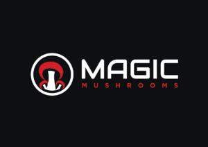 magicmushrooms.in
