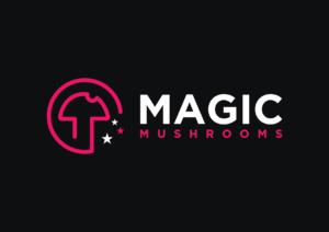 magicmushrooms.us