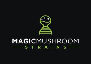magicmushroomstrains.com