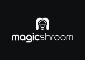 magicshroom.com