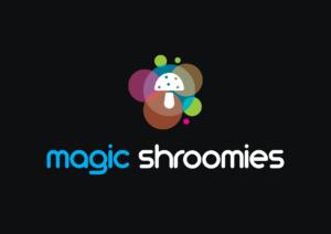 magicshroomies.com