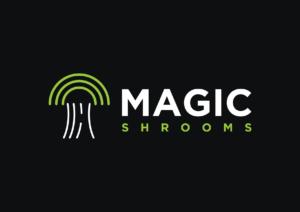 magicshrooms.com