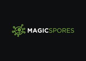 magicspores.com