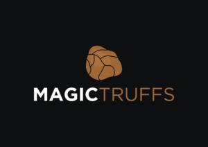 magictruffs.com