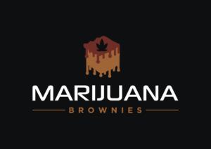 marihuanabrownies.com