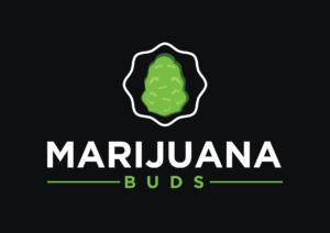 marihuanabuds.com