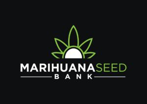 marihuanaseedbank.ca