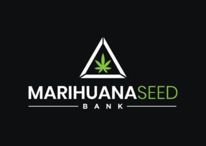 marihuanaseedbank.com
