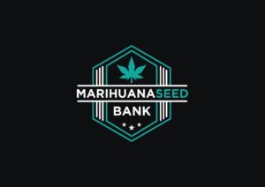 marihuanaseedbank.org