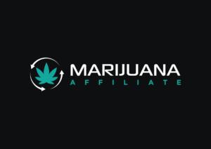 marijuanaaffiliate.com