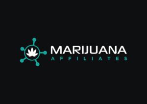 marijuanaaffiliates.com