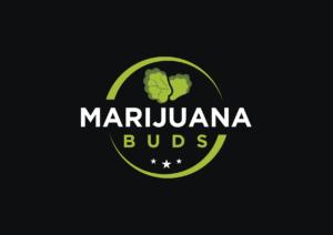 marijuanabuds.com