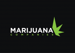marijuanacompanies.net