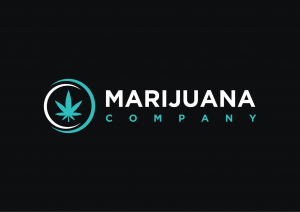 marijuanacompany.net