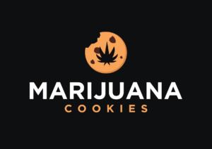 marijuanacookies.org