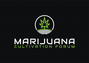 marijuanacultivationforum.com