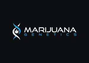 marijuanagenetics.ca