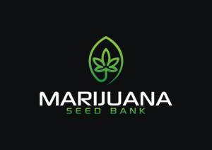 marijuanaseedbank.ca