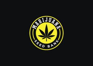 marijuanaseedbank.us