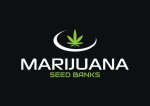 marijuanaseedbanks.ca