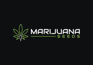 marijuanaseeds.us