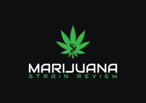 marijuanastrainreview.com