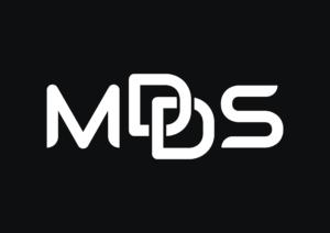 mdds.net