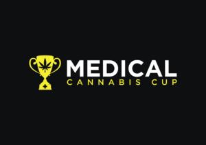 medicalcannabiscup.com