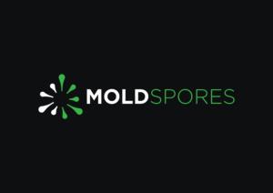 moldspores.net